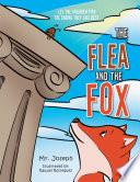 The Flea and the Fox