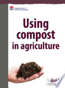 Using Compost in Agriculture Book