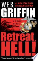 Retreat Hell  Book PDF