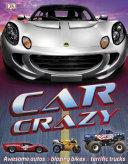 Car Crazy [Pdf/ePub] eBook