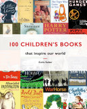 100 Children's Books Pdf/ePub eBook
