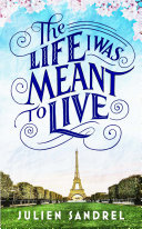 Pdf The Life I was Meant to Live Telecharger