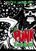 A Punk Christmas Carol