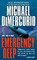 Emergency Deep Book