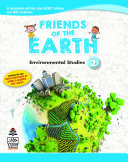 Friends of the Earth class 2