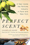 The Perfect Scent Book