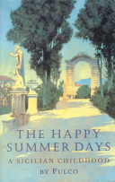 Pdf The Happy Summer Days