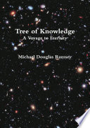 Tree of Knowledge   A Voyage to Eternity