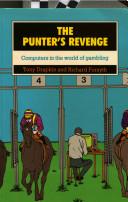 The Punter's Revenge