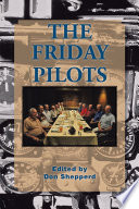 The Friday Pilots Book PDF