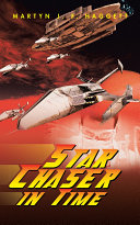 Pdf Star Chaser in Time
