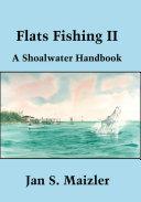 Flats Fishing II
