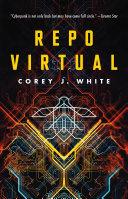 Pdf Repo Virtual