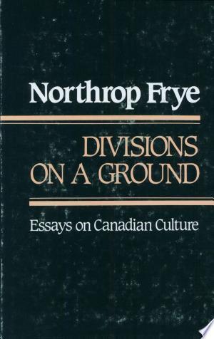 Divisions on a Ground Free eBooks - Free Pdf Epub Online