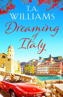 Pdf Dreaming of Italy Telecharger