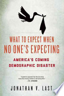 What to Expect when No One s Expecting Book