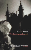 The Pendragon Legend Pdf/ePub eBook