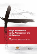 Pdf Bridge Maintenance, Safety, Management and Life Extension