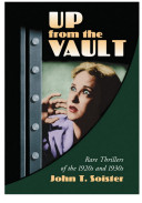 Up from the Vault Pdf/ePub eBook