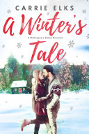 A Winter's Tale Pdf/ePub eBook