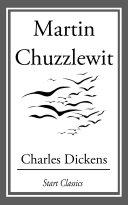 Martin Chuzzlewit Pdf/ePub eBook