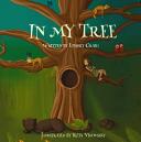 In My Tree Book PDF