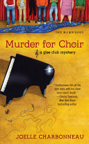 Pdf Murder for Choir