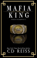 Mafia King Book