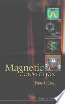 Magnetic Convection