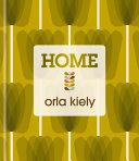 Orla Kiely Home