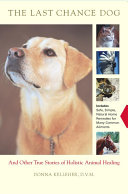 The Last Chance Dog Book