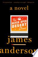 The Never Open Desert Diner