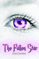 The Fallen Star Pdf/ePub eBook