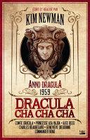 Dracula Cha Cha Cha ebook