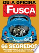 Guia Oficina Fusca & Cia Ed.02
