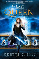 The Last Queen: The Complete Series Pdf/ePub eBook
