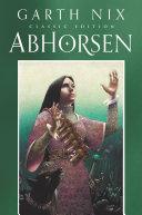Abhorsen Pdf/ePub eBook