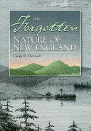 The Forgotten Nature of New England