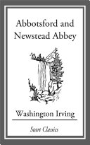 Abbotsford and Newstead Abbey Book