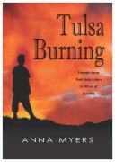 Tulsa Burning Pdf/ePub eBook