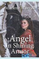 Angel in Shining Armor