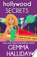 Hollywood Secrets Book PDF