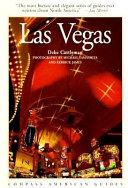 Compass American Guides Book PDF