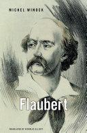 Pdf Flaubert Telecharger