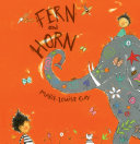 Pdf Fern and Horn