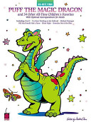 Puff the Magic Dragon and 54 Other All Time Children s Favorites