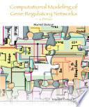 Computational Modeling of Gene Regulatory Networks — A Primer