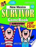 New Mexico Survivor