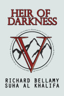 Heir Of Darkness Book PDF