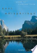 Soul Whisperings